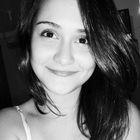 Emily Rocha
