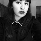 Rubi Choi