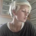 Rebecca marie Andreasson
