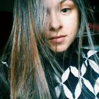Lorena Monteiro
