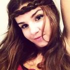 Romina Marley