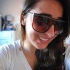 Rachel Puleo
