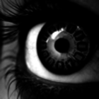 inopia