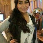 Kimberly Valencia