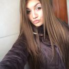 Yasmin Rópa