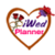 iwedplanner