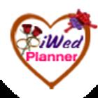 iWedPlanner