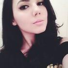 Thaísa Cecília