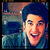 Adorkable Darren Criss