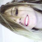 Camila Kluber