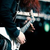 K Motionless Amott