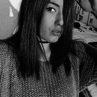 Miss Iglesias