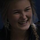 Astrid Frøyen