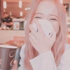 Bunny Byun 'ㅅ'