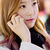 taengoo~