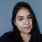 Jathzeel Cristina
