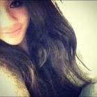 Lili_xxx