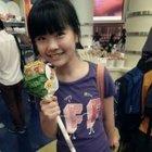 Chian Yiing