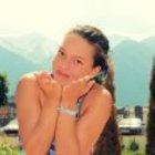 Ilina Yozova