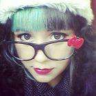 Kawaii_cupcake-