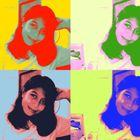Arifah Latuconsina