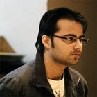 Anubhav Misra