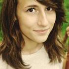 Urszula Diana Patynowska