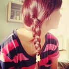 Alis ✨ -- instagram: @aalis.s