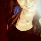 Tamieh-♥