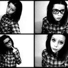 amberlily.☮
