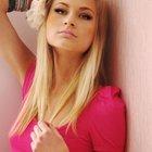 Katti_Blond