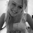 Caroline Fridlund