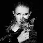 Emma Bahrton Holm
