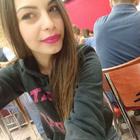 Αμαλία Μ.