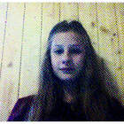 Justyna Lech
