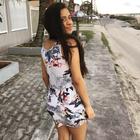 Mylena Lima