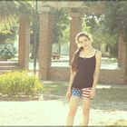 Mariel †