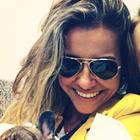 mikaella Sousa.