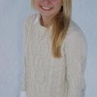 Maja Nyberg