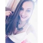 Emily Fernandes