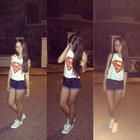 Leontina Ujkic † ❤