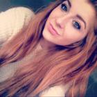 Danielle Douglas