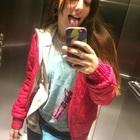 Daniela Godoy