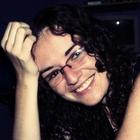Cinthia Costa