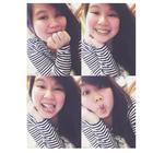 Kleah Ang
