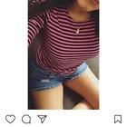 Gabi.✟