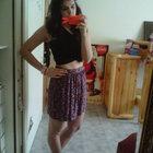 Vicky Marin