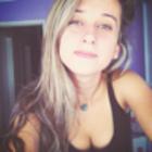 Yasmin Suppi