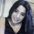 Angelica Contreras