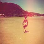 Ketlyn Oliveira